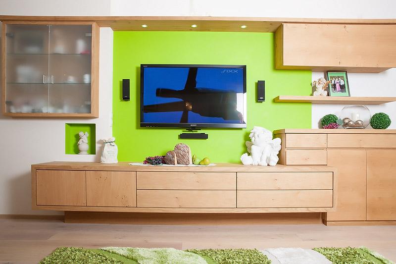 studio pfister k chen wohnen aschau im zillertal. Black Bedroom Furniture Sets. Home Design Ideas
