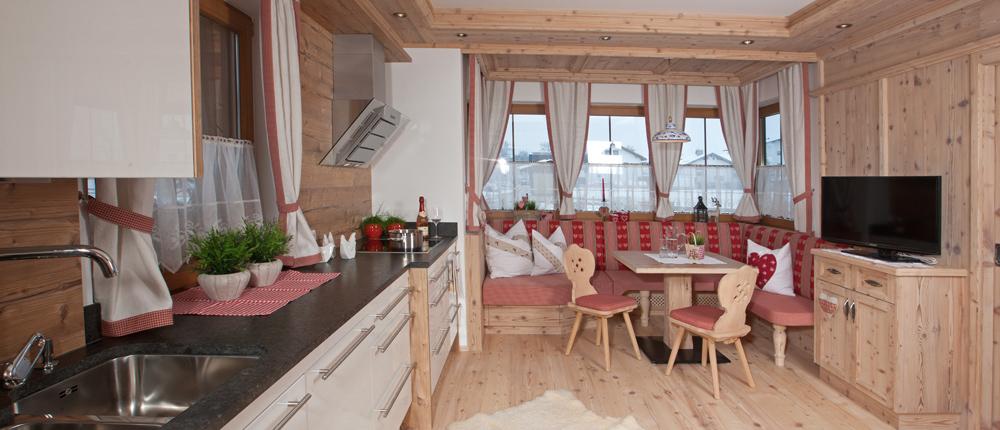 Pfister Küchen studio pfister küchen wohnen aschau im zillertal