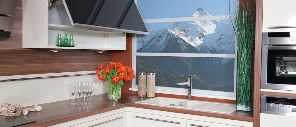Studio pfister · homeunternehmenkontaktbilder · home · küchenstudio · wohnen